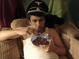 Charlie Day's quote #7