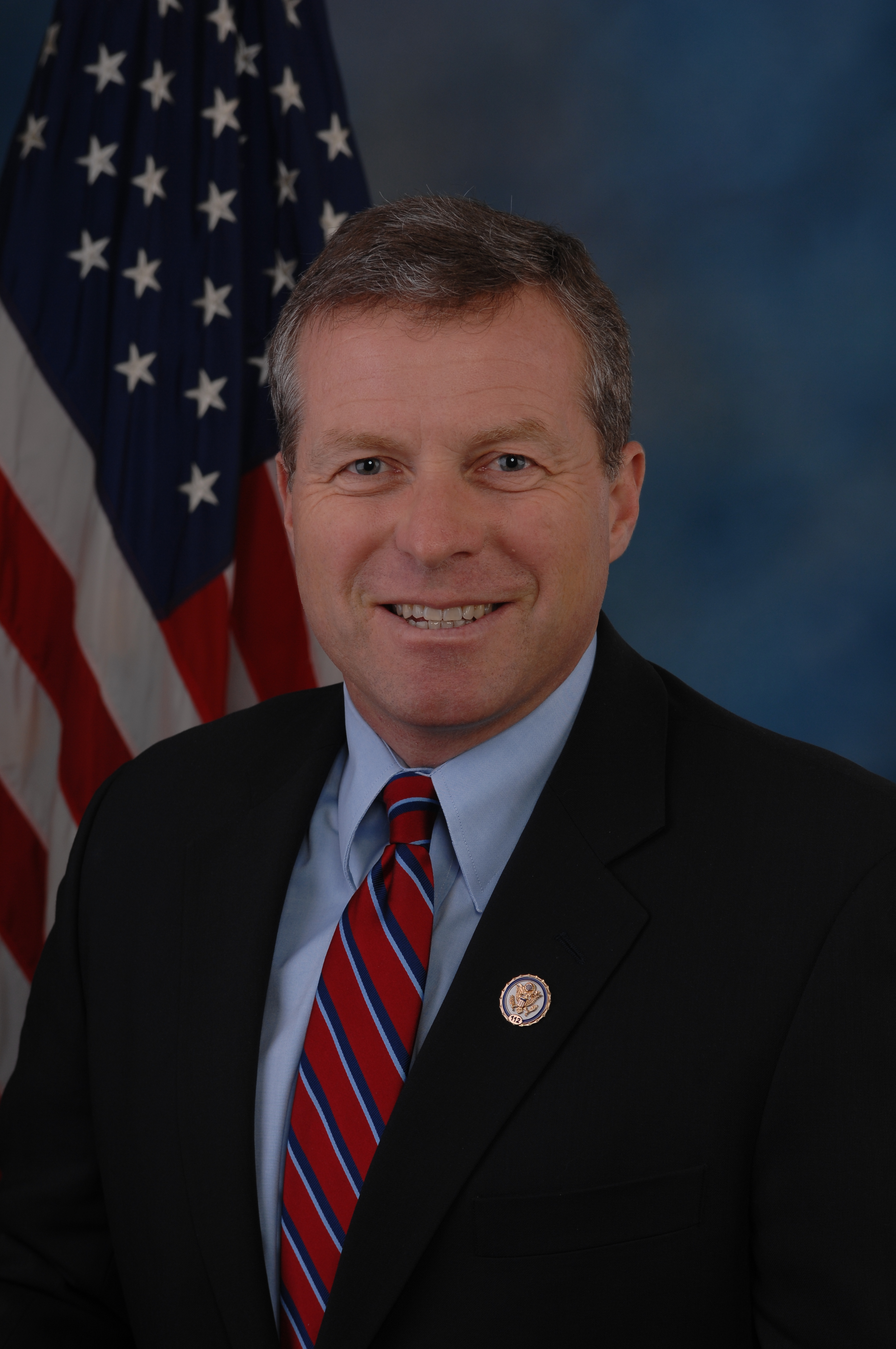 Charlie Dent's quote #2