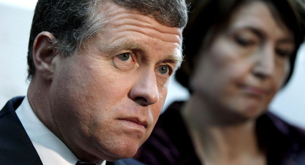 Charlie Dent's quote #5