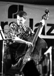 Charlie Haden's quote #6
