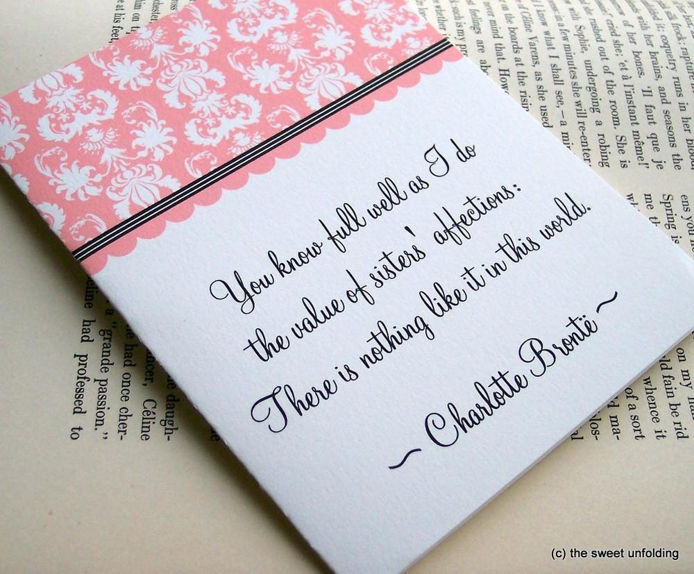 Charlotte Bronte's quote #4