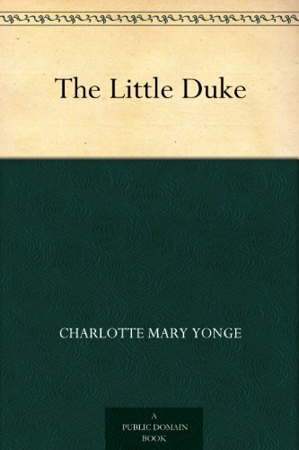 Charlotte Mary Yonge's quote #2