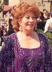 Charlotte Rae's quote #4