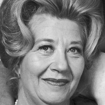 Charlotte Rae's quote #7
