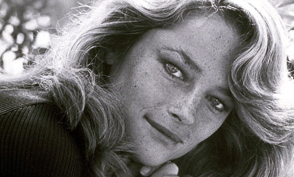 Charlotte Rampling's quote #3