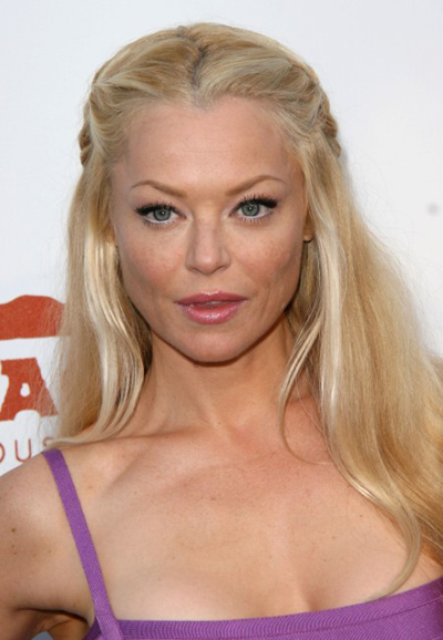 Charlotte Ross's quote #1