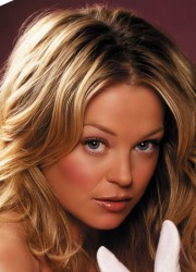 Charlotte Ross's quote #3