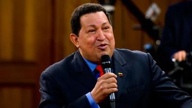 Chavez quote #2