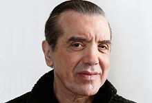 Chazz Palminteri's quote #4