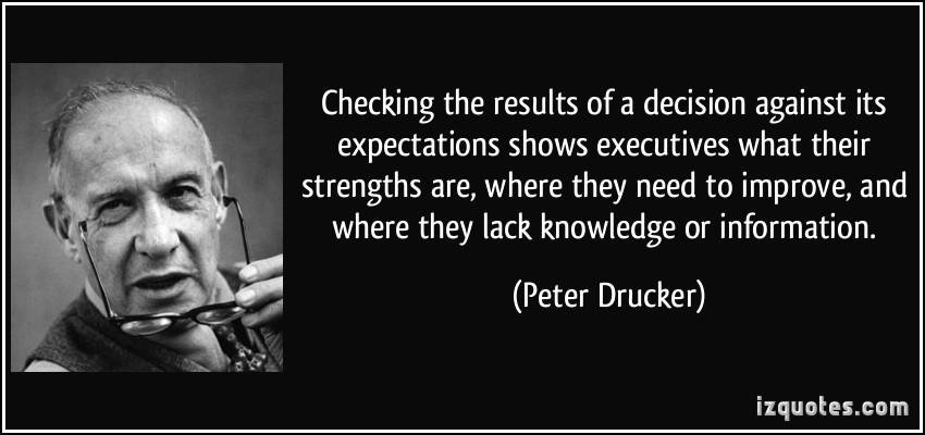 Checking quote #1