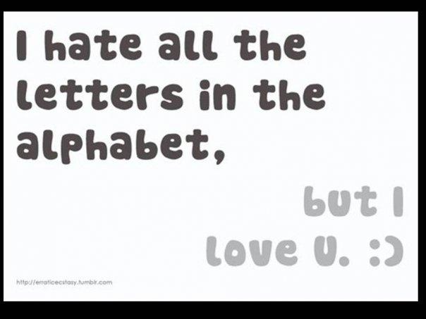 Cheesy quote #2