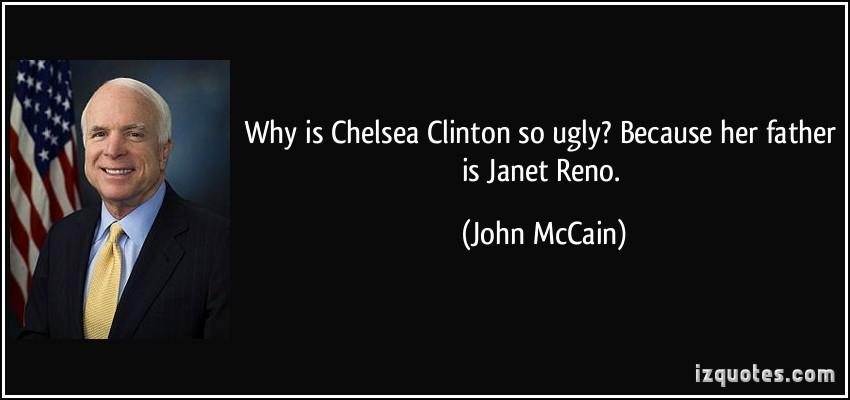 Chelsea Clinton's quote #6