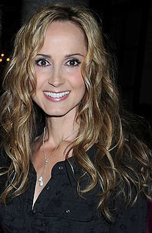 Chely Wright's quote #4