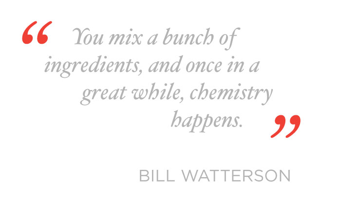 Chemistry quote #6