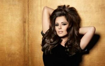 Cheryl Cole's quote #6