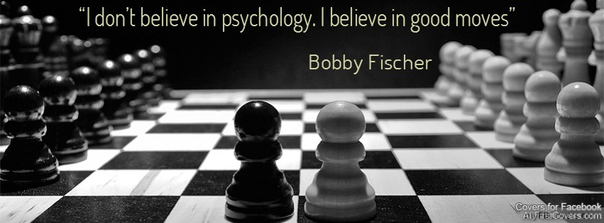 Chess quote #7