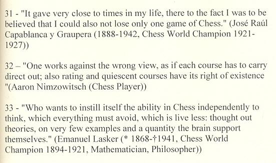 Chess quote #8