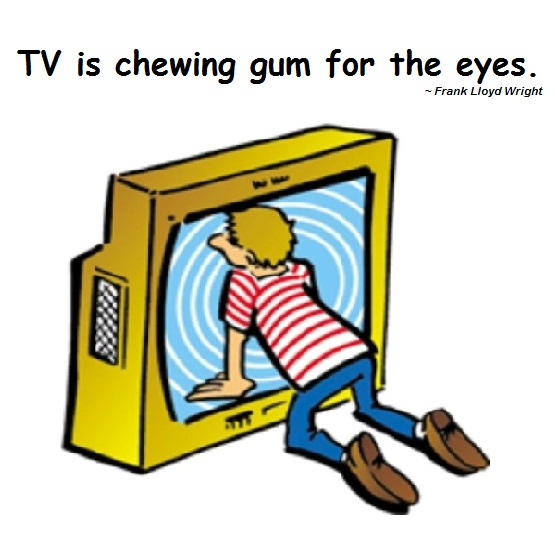 Chewing Gum quote #2