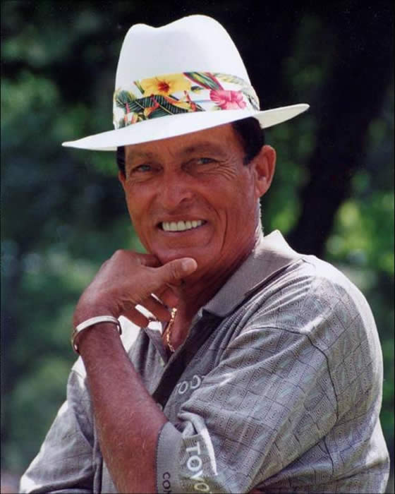 juan chi chi rodriguez Travel channel created to expose the wonders of the world  juan antonio 'chi chi' rodríguez show less read more uploads play all 0:26 play next play.