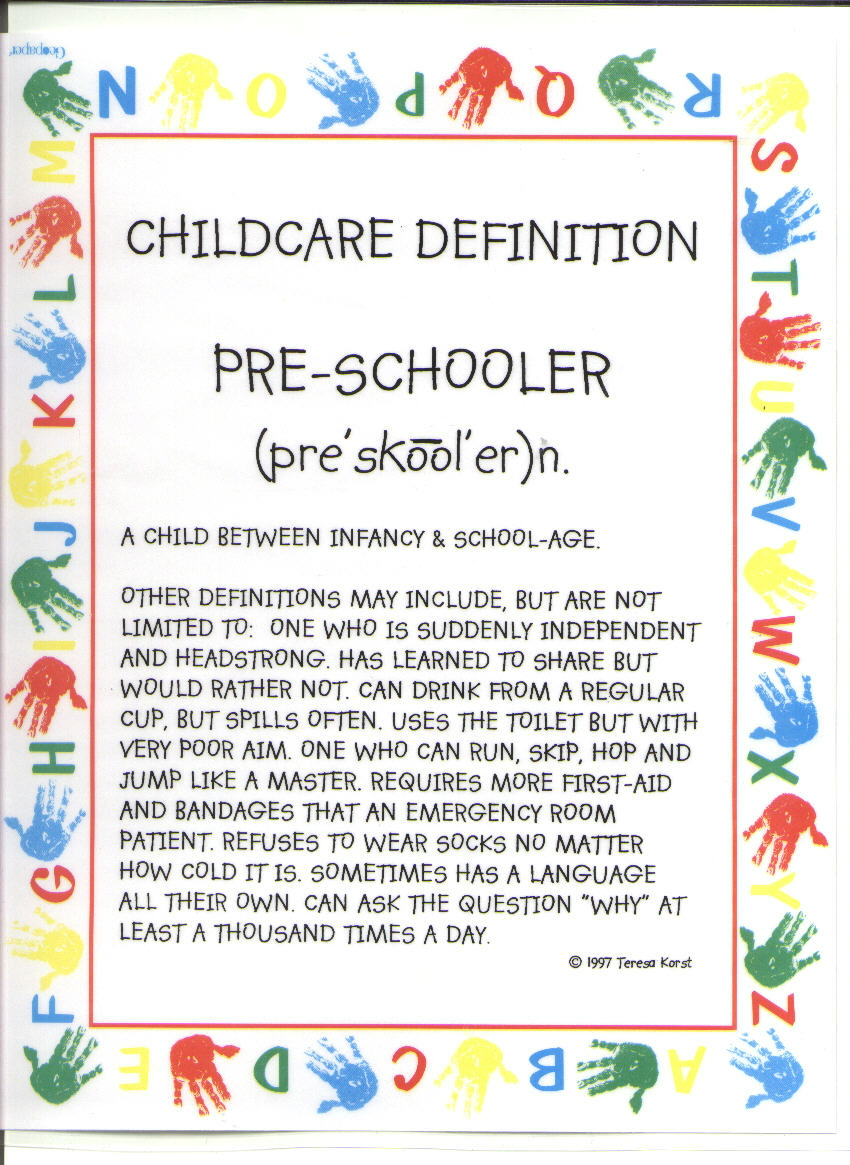Childcare Quotes Magnificent Famous Quotes About 'child Care'  Sualci Quotes