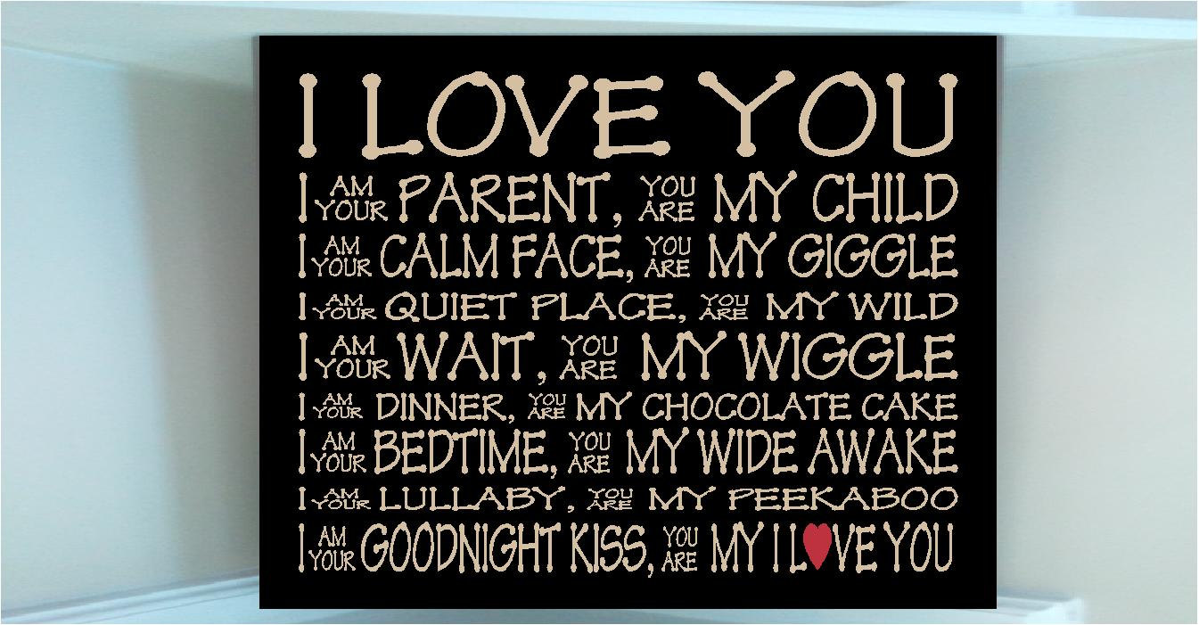 I Love My Children Quotes Famous Quotes About 'child'  Sualci Quotes