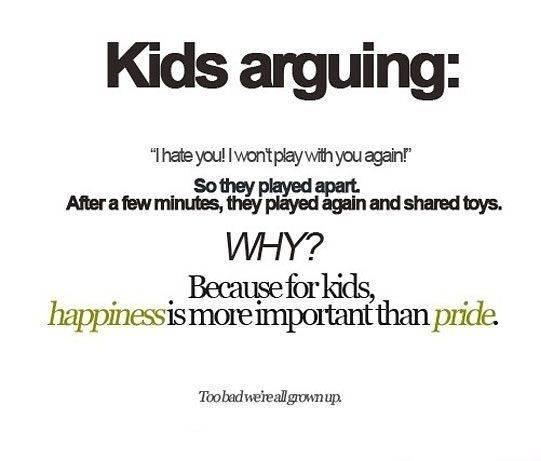 Child quote #4