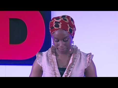 Chimamanda Ngozi Adichie's quote #4