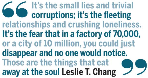 China quote #6