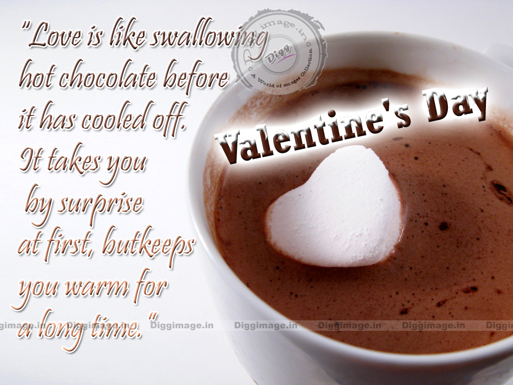 Chocolate quote #8