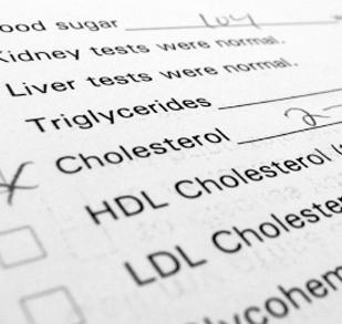Cholesterol quote #1