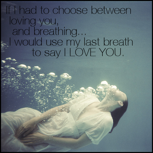Choose quote #5