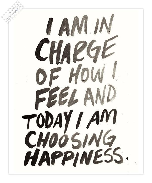 Choosing quote #2