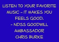 Chris Burke's quote #5