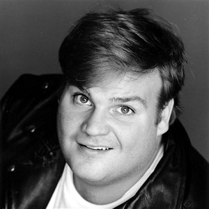 Chris Farley's quote #4