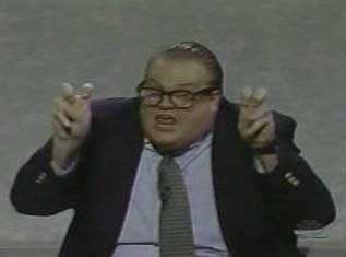 Chris Farley's quote #2