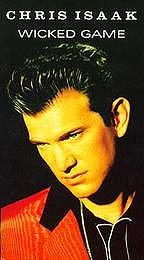 Chris Isaak's quote #1