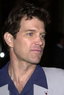 Chris Isaak's quote #7