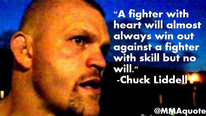 Chris Liddell's quote #4