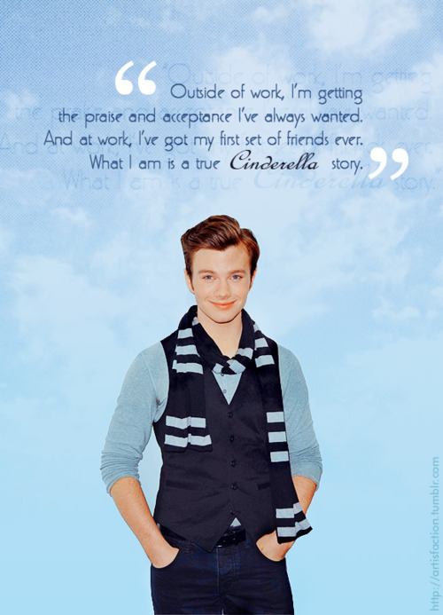 Chris quote #3