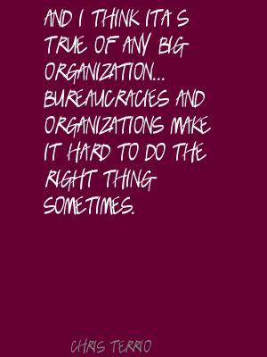 Chris Terrio's quote #4
