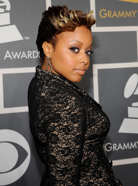 Chrisette Michele's quote #6
