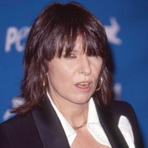 Chrissie Hynde's quote #4