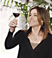 Christa Miller's quote #1