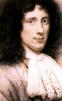 Christiaan Huygens's quote #5