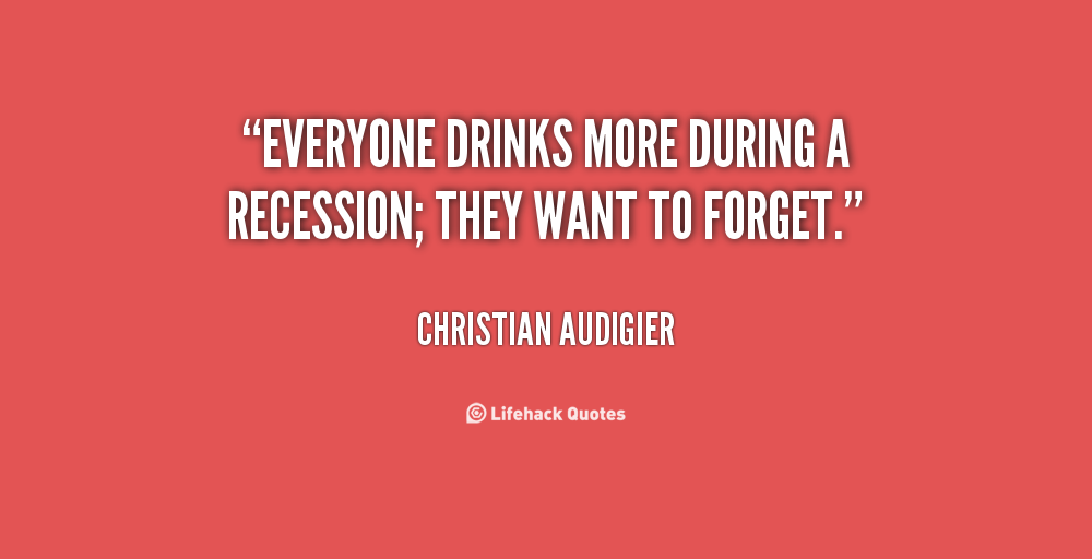 Christian Audigier's quote #3