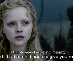 Christina Ricci's quote #1