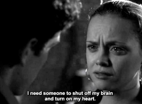 Christina Ricci's quote #3