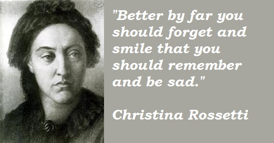 uphill by christina rossetti allegory Christina rossetti interpretations by lee magness a prodigal son by christina rossetti does that lamp still burn in my father's house by christina rossetti.