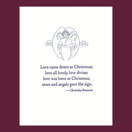 Christina Rossetti's quote #3