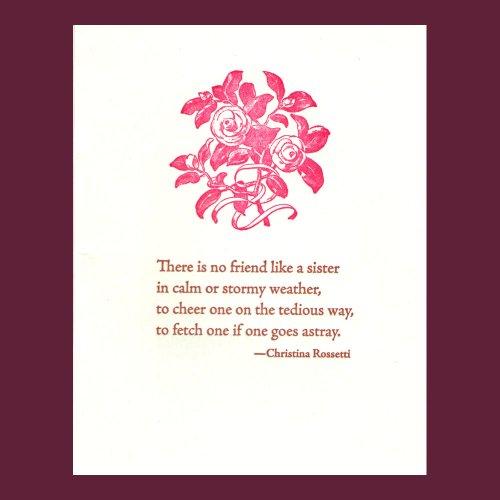 Christina Rossetti's quote #4